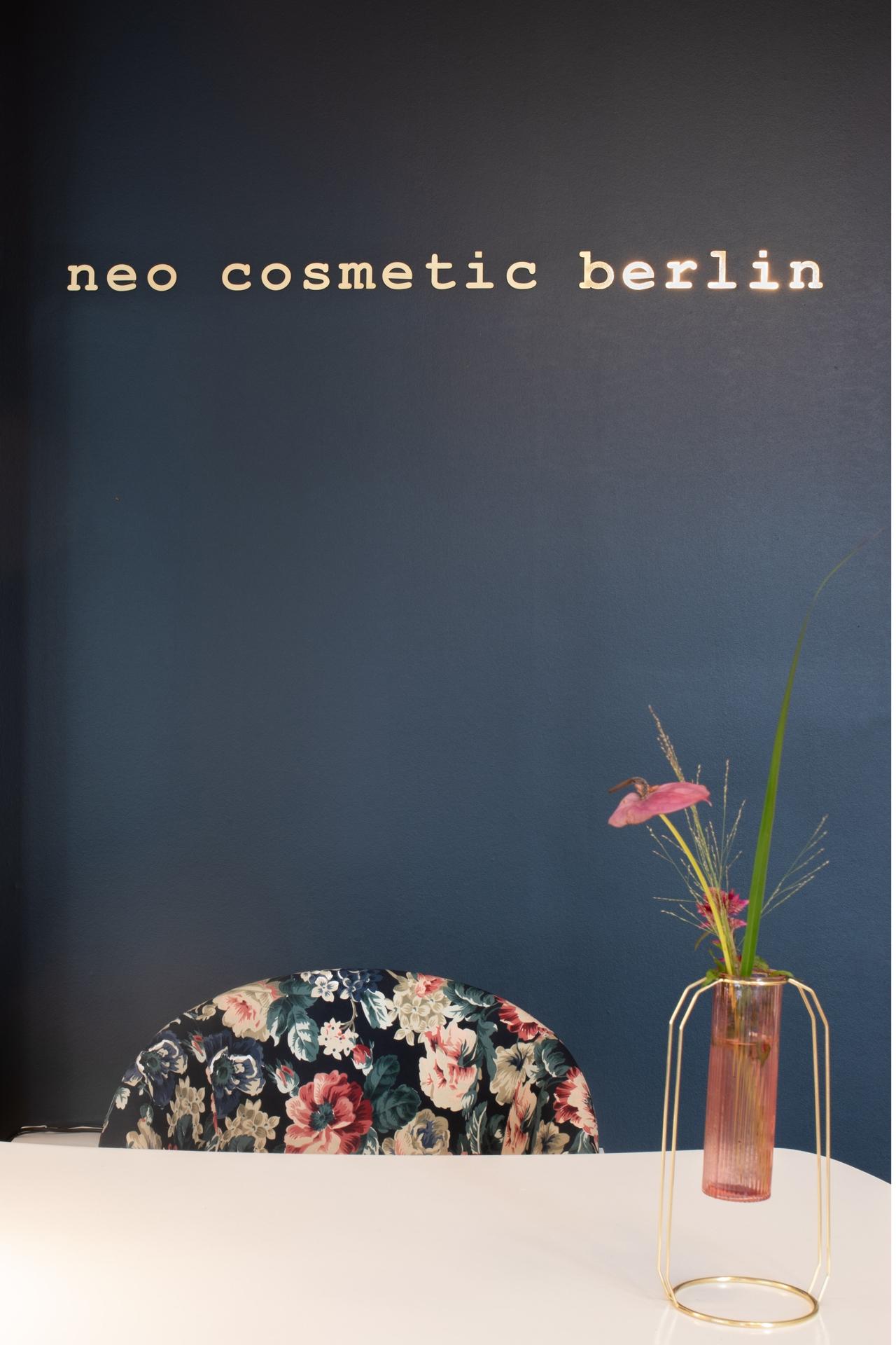 neo cosmetic berlin